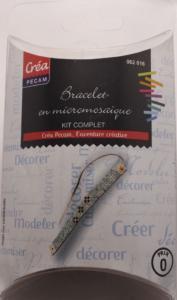 bracelet-micromosaique-bleu