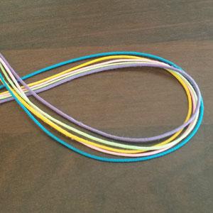 fils-de-coton-creation-bracelets-bresilien