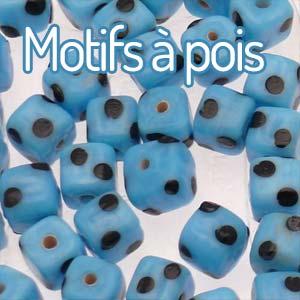 perles_a_pois