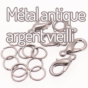 perles_metal_antique